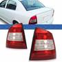 Lanterna Tras Astra Sedan 2002 2001 2000 1999 1998 Bicolor