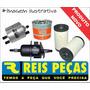 Filtro Combustivel Vw Delivery 8160e/9160e 12/.