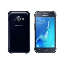 Samsung Galaxy J1 Ace, Envio Gratis At&t Remato