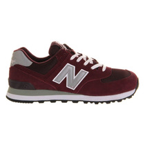 Zapatillas New Balance M574
