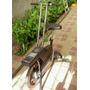 Bicicleta Estatica Aibi