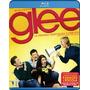 Blu Ray Glee Temporada 1 Completa! Original, Nueva Y Sellada