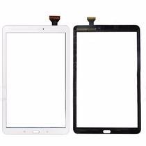 Touch Samsung Galaxy Tab E 9.6 T560 T561