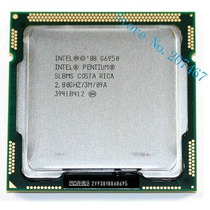 Processor G6950 Dual Core Para Placas Lga 1156