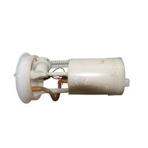 Carcaça Bomba Combustivel Vw Gol G5 / G6/ Fox 1.0