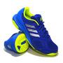 Zapatillas Adidas Handball Multido Essence - Equipment Store