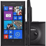 Nokia Lumia 920 4g Dual Core 32 Gb 8 Mp