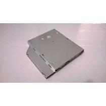 Gravadora Dvd Notebook Acer Aspire 5738