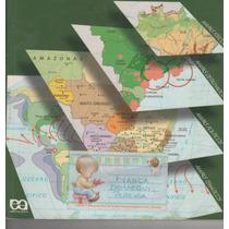 Geoatlas Maria Elena Simielli 31ª Edição - D7