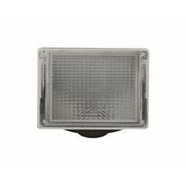 Lanterna Do Quebra Sol Scania S3 (113) Top Line