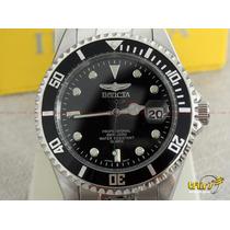 Invicta Pro Diver 8932ob Original Lindissimo Temos 8926 Ob