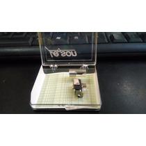 Agulha Fonocaptora D - 400 Leson - Para Cápsula Xv15