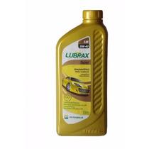 Lubrax Tecno 15w40 Semi Sintetico