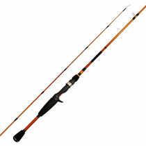 Vara De Pesca Daiwa Aird 10-16lb 5
