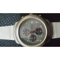 Relógio Skagen Denmark Original Funcionando Perfeitamente