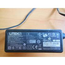 Cargador Para Mini Laptod Siragon Mi 1010