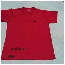 Franelas Nike Original 100% Tallas Plus Xl,2xl,3xl Ofert!!!