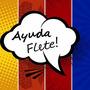 Flete, Mudanzas, Minifletes, Camion, Al Interior, Transporte