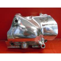 Tapa Motor Honda Cb 750 900 1100 Honda Cb750 900 1100