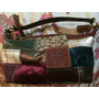 Cartera Coach Original