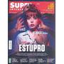 Super Interessante: Crime / Estupro / Carro Da Apple / Icar