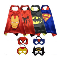 Disfraz Super Heroes Cosplay Superhero Dress Up Costumes