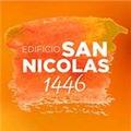 Proyecto Edificio San Nicolás 1446