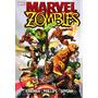 Marvel Zombies [completa] - Envío Gratis