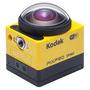 Kodak Sp360 16 Mp Digital Camara With 1x Optical !