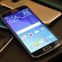 Celular Galaxy S6 Android Barato Wifi 2 Chip 3g Gps Dualcore