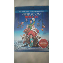 Los Minions Toy Story Avengers Titanes Peliculas Blu-ray