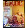 Revista Decoracion El Mueble Numero 438 Art 781