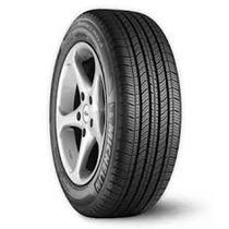 Llanta 225/50r17 Michelin Primacy Mxv4 Zp Run Flat