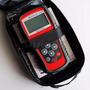 Maxiscan Ms509 Autel Escaner Multimarca Incluye Cable Obd2
