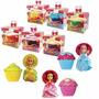 Muñecas Cupcake Surprise 12 Modelos Diferentes 6 Aromas