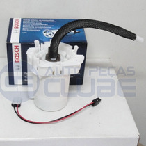 Bomba Combustivel F 000 Te1 055 Bosch Corsa 1.6 Mpfi Ate 98