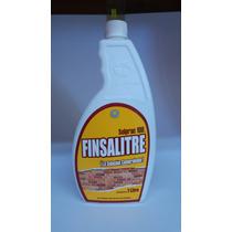 Finsalitre (solprac)