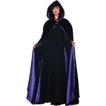Capa Vampira / Halloween / Fantasia (performer Angels)