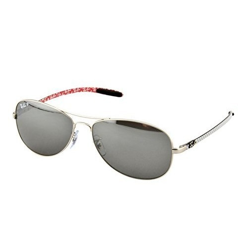 precio gafas ray ban rb8301