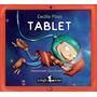 Tablet (coleccion Una Y Otra Vez) (cartone)