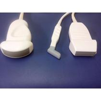 Transductores Para Ultrasonido Atl Hdi 3000, 3500,4000, 5000