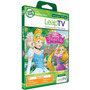 Leapfrog Leaptv: Disney Princesa Educativo Activo Video