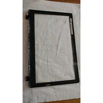 Carcasa Bisel De Pantalla Laptop Gateway Ne513 N15w4