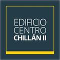 Proyecto Edificio Centro Chillán Ii