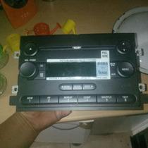 Reproductor Original De Fx4 Usado En Perfecto Estado