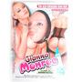 Muñeca Inflable Realista Gianna Monroe.