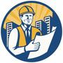 Libros Ing Civil - Fratelli Manual Del Constructor Y Mas!