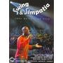 Swing & Simpatia-toda Noite - Ao Vivo - Dvd