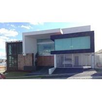 -- Rcv205e-287 -- Se Vende Increible Residencia Totalment