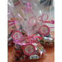 Un Regalo 20 Bolsitas Caramelos,sorpresitas,souvenirs,cumple